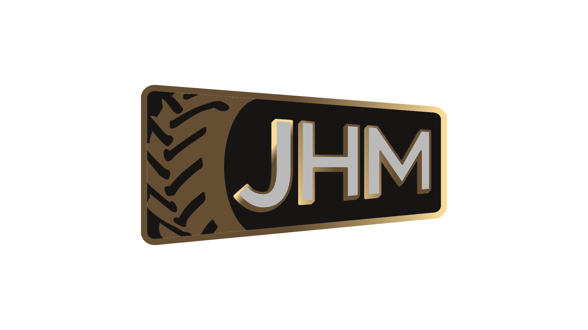J H Milnes Ltd
