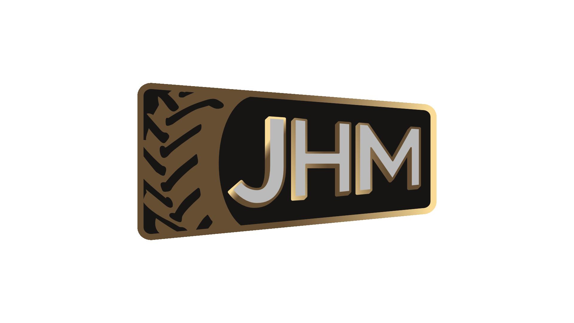 J H Milnes Ltd